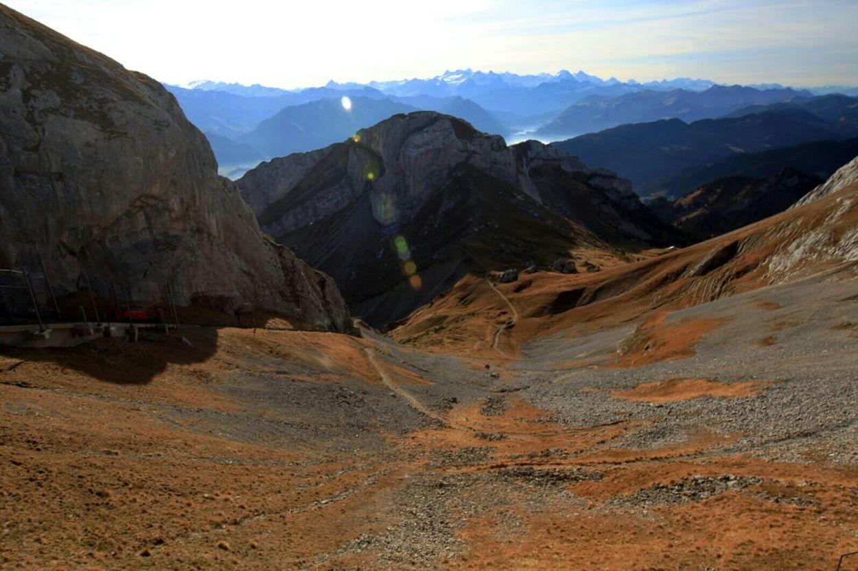 Mt.pilatus Switzerland Streetphotography Landscape_photography Traveling Street Photography Nature