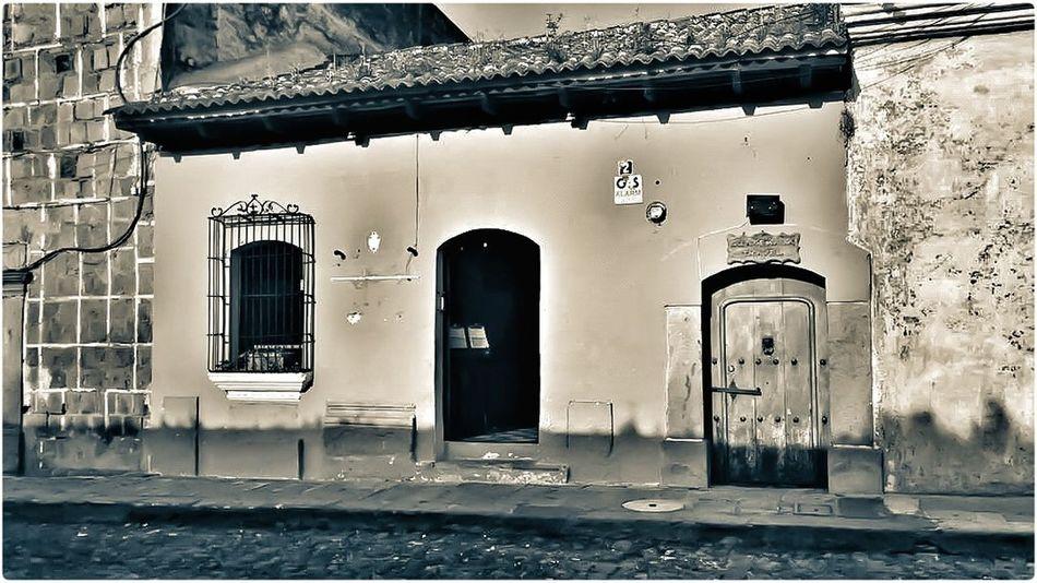 City out Architecture Building Exterior Travel Destinations Antigua Guatemala Guatemala PerhapsYouNeedALittleOfGuatemala