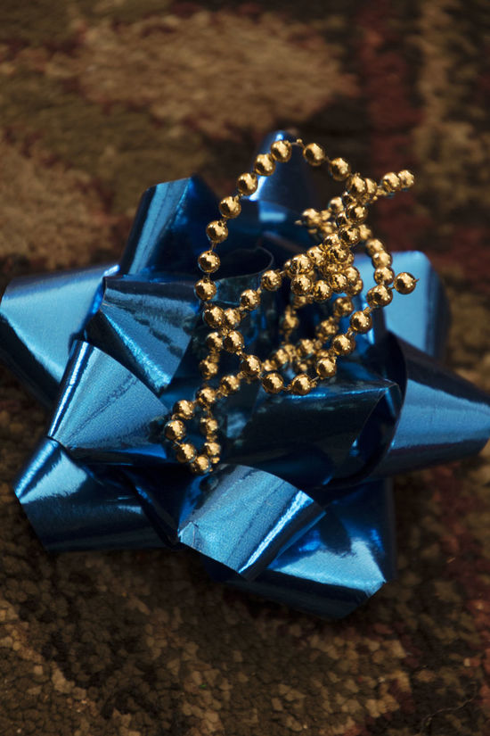 Ribbon Dance Birthday Birthday Decorations Blue Chanukah Close-up Decor Festival Gift Gift Wrapping Gold Hanukkah Holiday Holiday Gifts Park Ribbon Ribbon Dancing Ribbons And Bows Shiny
