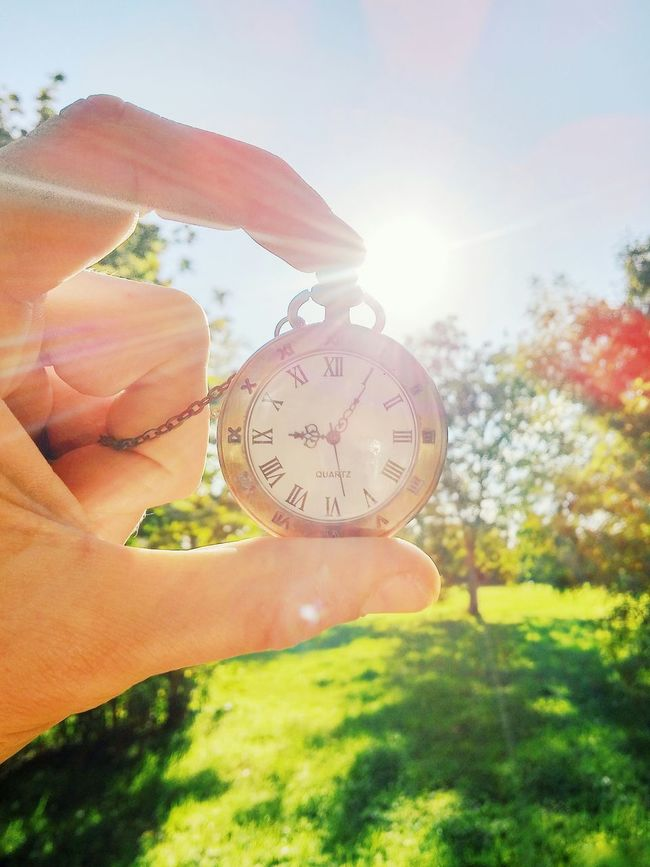 Watch Sun_collection Eye4photography  Taking Photos Macro_collection Handmade Nature Photography Vscocam Popular Photos Capture The Moment
