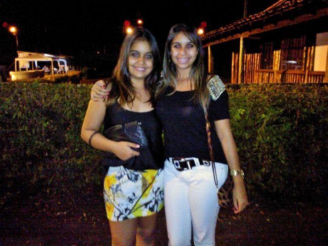 #SissLinda#Amo