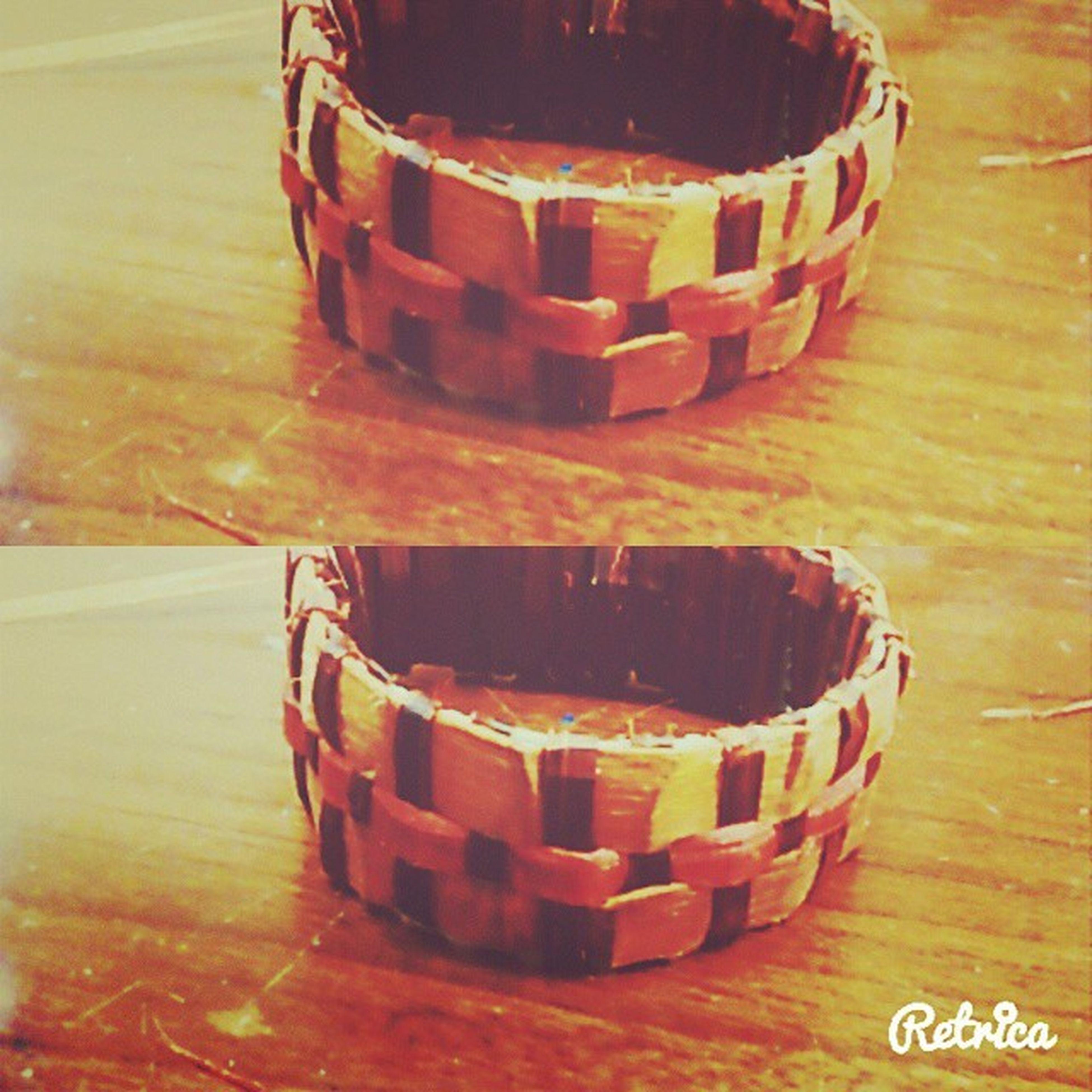 Cedar bracelet , first one ?? Cedarbracelet Native WORKHARD Instagood nativepride first