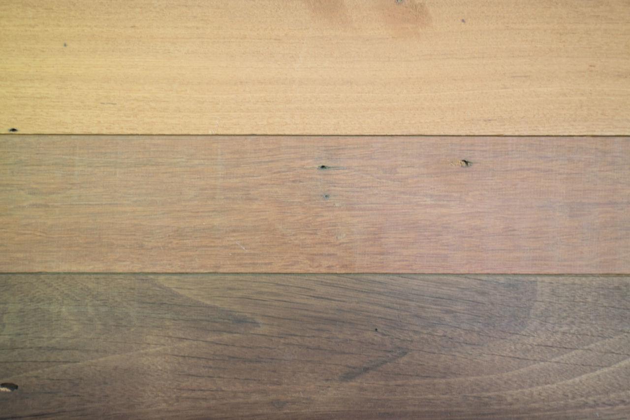 backgrounds, hardwood floor, brown, wood - material, pattern, wood grain, hardwood, textured, nature, timber, wood paneling, indoors, no people, close-up