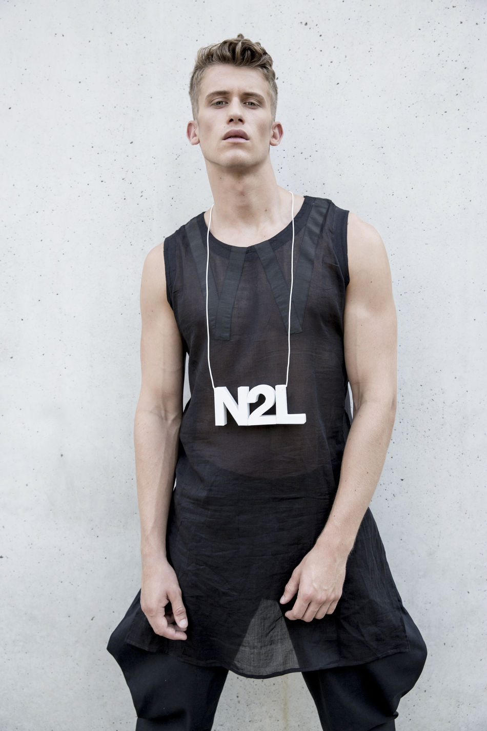 Architecture Berlin Beton Boyfriend Close Up Day Fashion Front View Lifestyles Never Too Late  One Man Only One Person Only Men Outdoors Outfit People Portrait Standing Streetwear Style Stylish Urban Wall Young Adult Young Adults