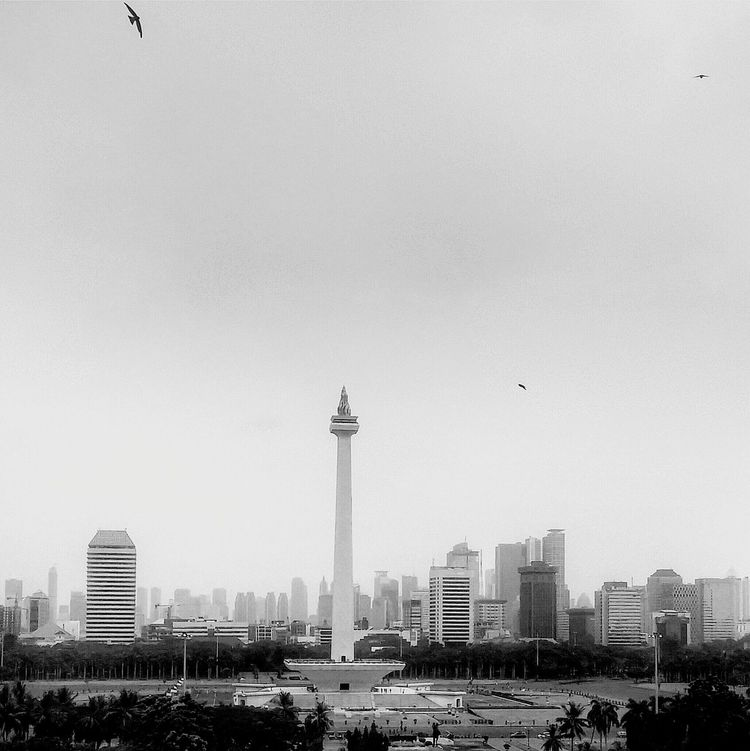 Shades Of Grey I Love My City The Changing City Seing The Sights