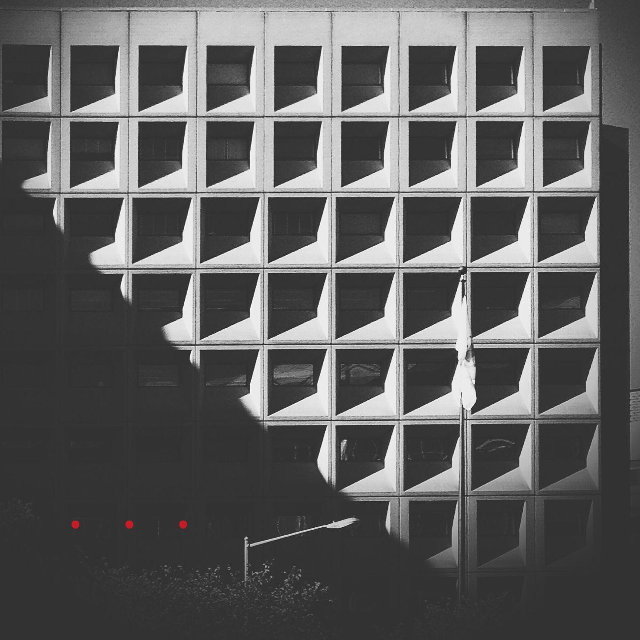 Architectural Detail Shootermag Architecture Blackandwhite Monochrome WashingtonDC