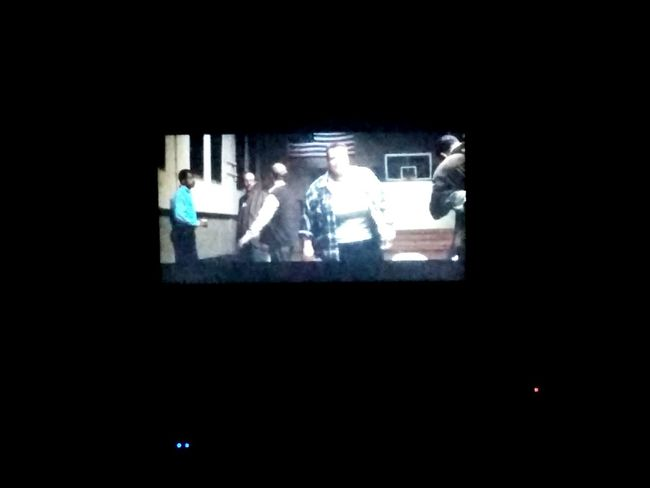 Watching fight club Watching A Movie Movies Fightclub Best Film Ever Enjoying Life