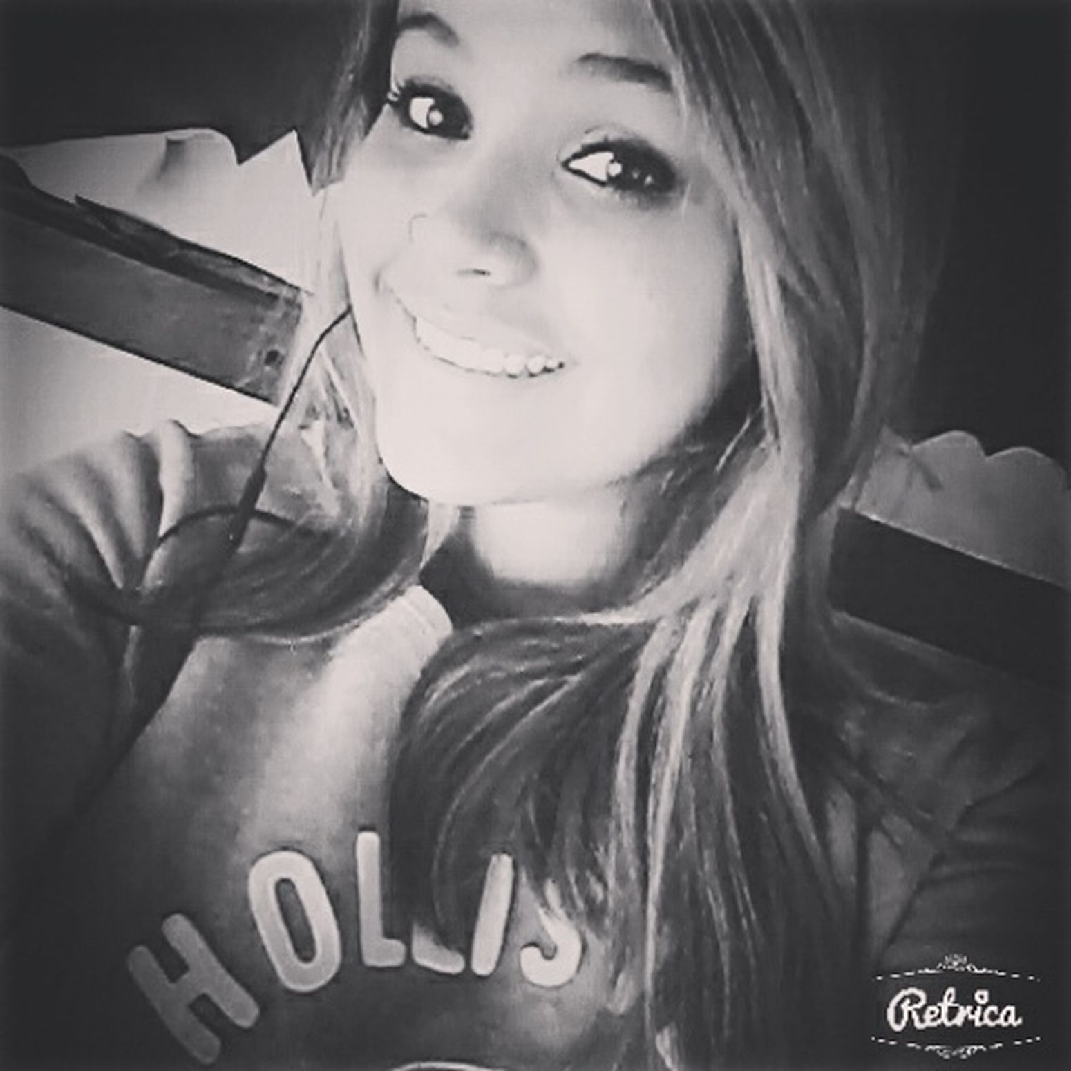 Hi! SORRISO ツ  Scholl #cute #followme