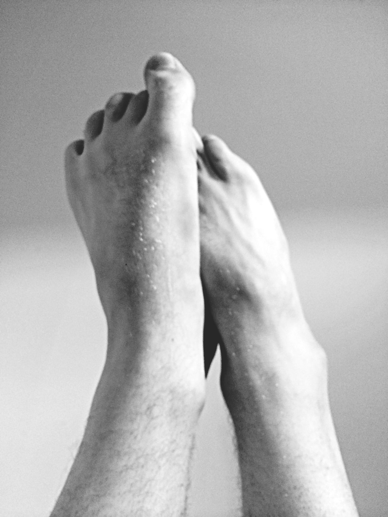 foot-in-foot