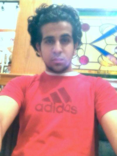 Bored! First Eyeem Photo