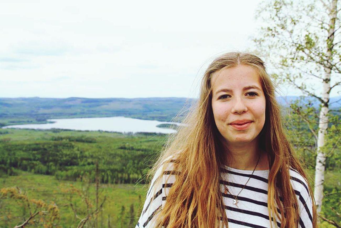 Suède Voyage Parfait