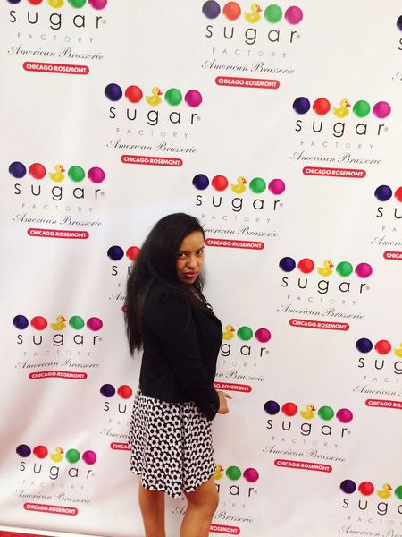 Sugarphoto HappySaturday Saturdaynight That's Me Hellofriends Eyeemmoment