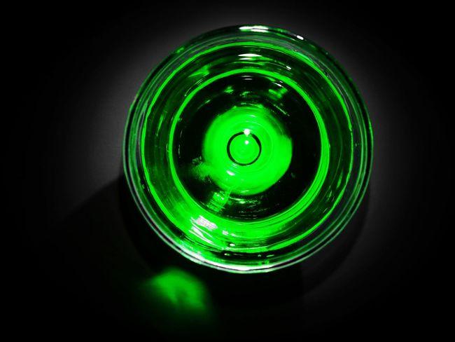 Acidtrip Green Green Green!  Power Drink Mint Green Mint Smartphone Photography Huawei P9 Leica Still Life Green Color Green Power Creativity Creative Shots Creative Light And Shadow Color Photography Creative Light The Color Of Business Amazing Vibrant Color Amazing View Green Water HuaweiP9 Cool_capture_ Freshness Fresh On Eyeem