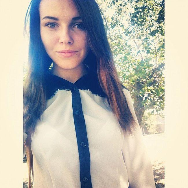 ???? School Selfierussia Swag Style happy