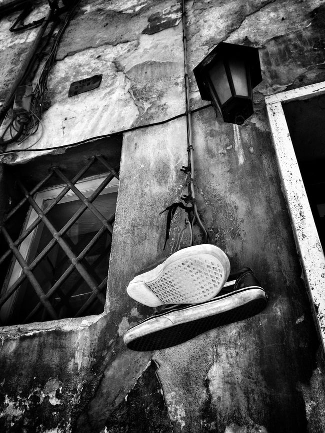 Streetphoto_bw Bw_collection Blackandwhite Monochrome The Week Of Eyeem Black And White Bw_lover EyeEmbnw TheMinimals (less Edit Juxt Photography) EyeEm Best Edits