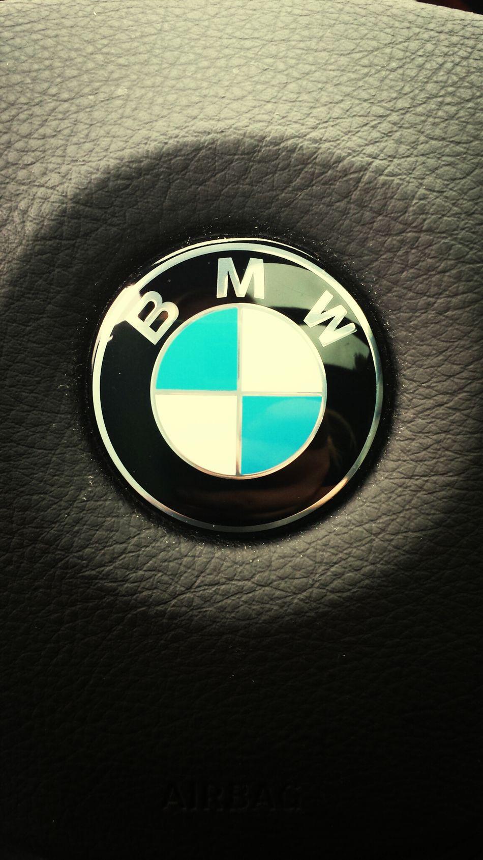 Bmw ♥ Bmw Car PhonePhotography