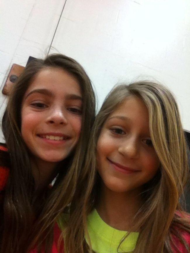 Was With Lauren