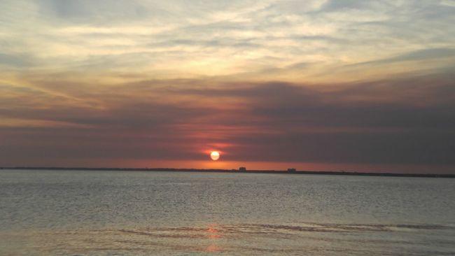 Sunset Pensacola 3milebridge LGV10 Lgfanview