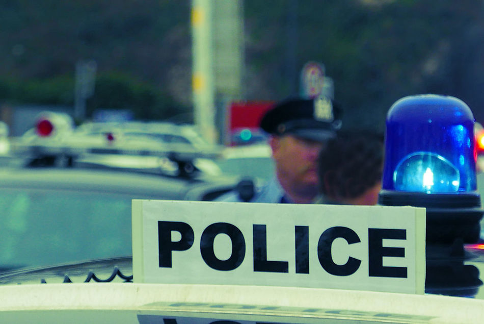 Beautiful stock photos of police, Accidents And Disasters, Blue, Car, Close-Up
