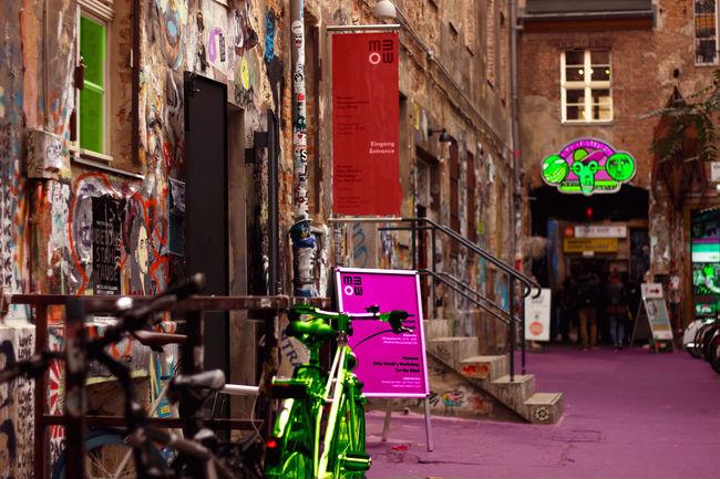 Berlin Photography Berlin Creativity Trippy Trippy Art Colours ThirdEye Streetphotography Streetart Streetsofberlin Canon Travel EyeEm Gallery Hello World ThatsMe