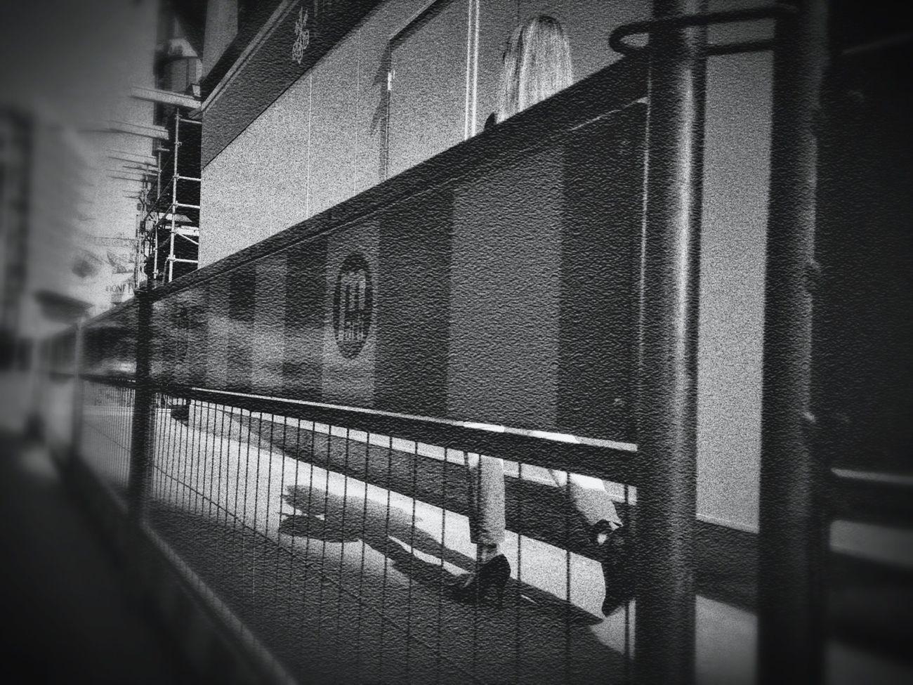 Streetphotography Urban Geometry Social Network Art NEM Street