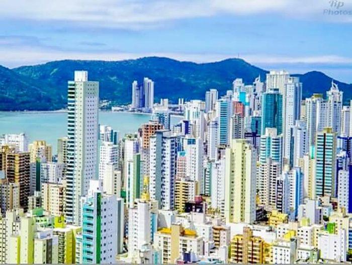 Capture The Moment City Balneário Camboriú-SC Brazil
