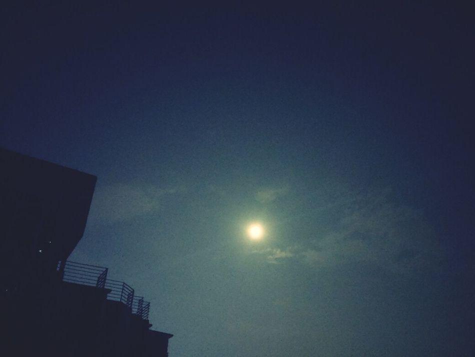 Good Night Night Photography Night