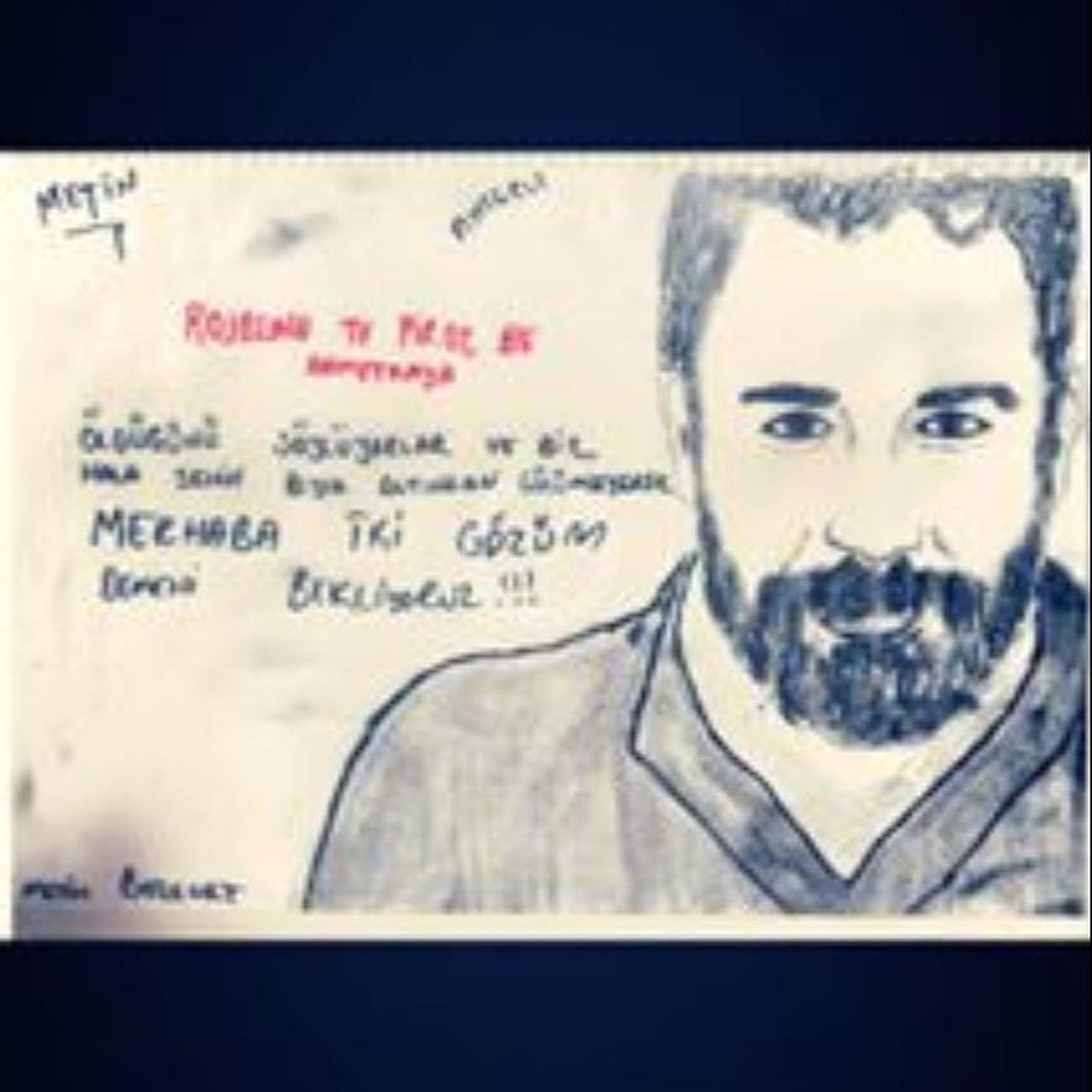 Adam  Adamın son örnegi Ahmetkaya