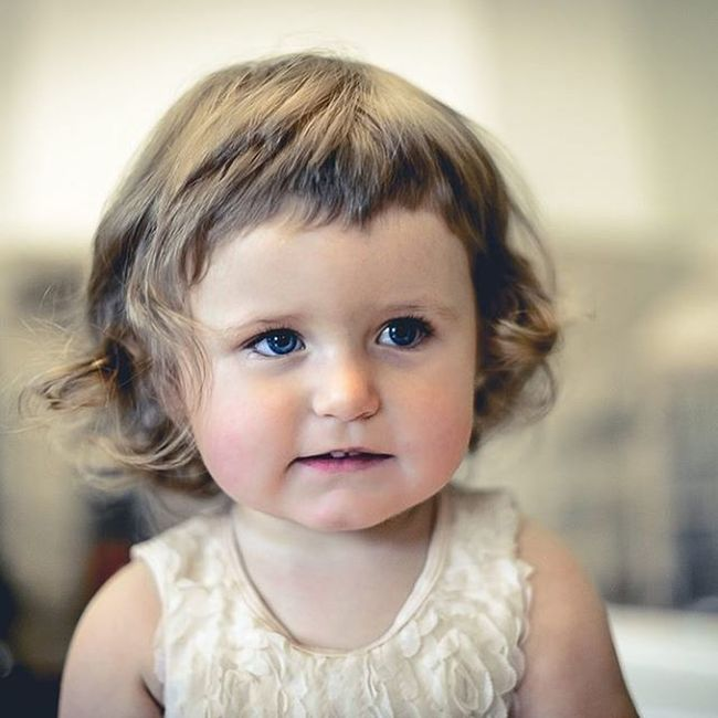 💗 Sweetheart Mylove Littleangel Babygirl Baby Doughter  Cute Mine Loveher Sophie Coreczka Idealna Dziecko Dziewczynka Mojewszystko Cutekidsclub Evkikidsmodel