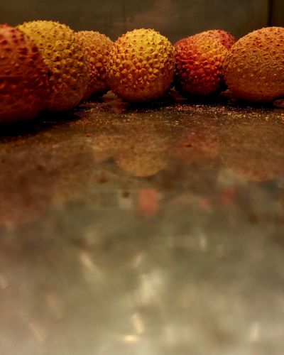 Fruit Juicy Lyshee