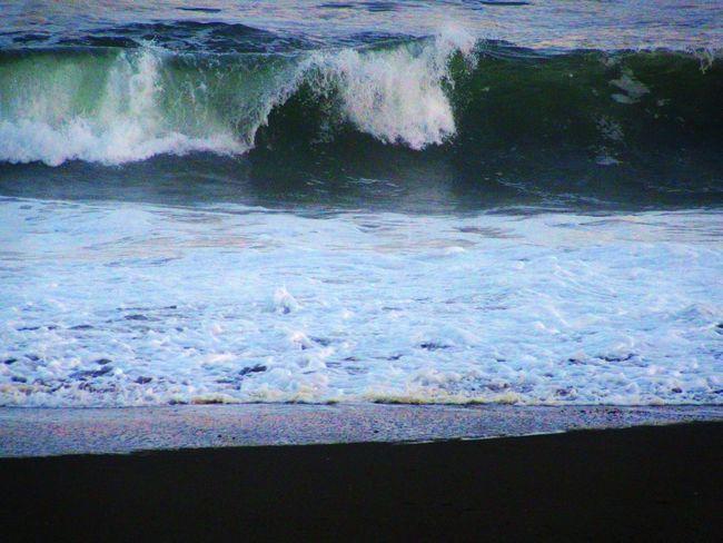Waves, Ocean, Nature Waves Crashing Mother Nature Ocean Waves Beautiful Powerfull