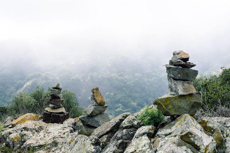 Rock Art Fog Rocks EyeEm Best Shots EyeEm Best Edits EyeEmBestPics Eye4photography  Vivid Landscape Nikon Picture