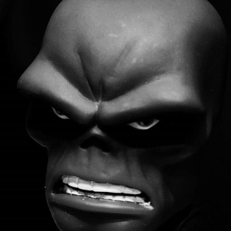 RedSkull Blackandwhite Bwphotography Blackandwhitephotography Tattoo Ink Inked Montreuxtatooconvention