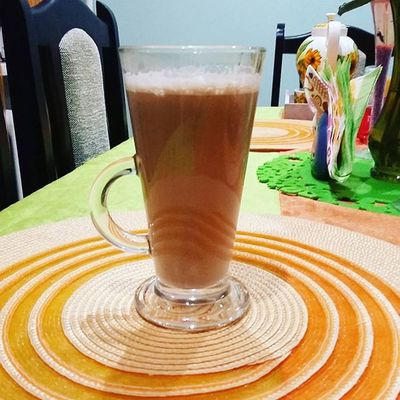 Wieczor Evening Drink With My Lovely Boyfriend Couple Cappuccino Mokate Z Magnezem Kaufland Pycha Delicious Yummy Happy Free Time Weekend Saturday Home Homesweethome Polishgirl Polishboy  polandlikeforlikel4lf4f
