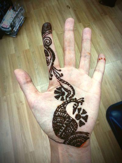 Learning Mehendi/Henna Thankyou Geeta & Taj Hanging Out Enjoying Life That's Me NSW Australia Great Teachers Punjab