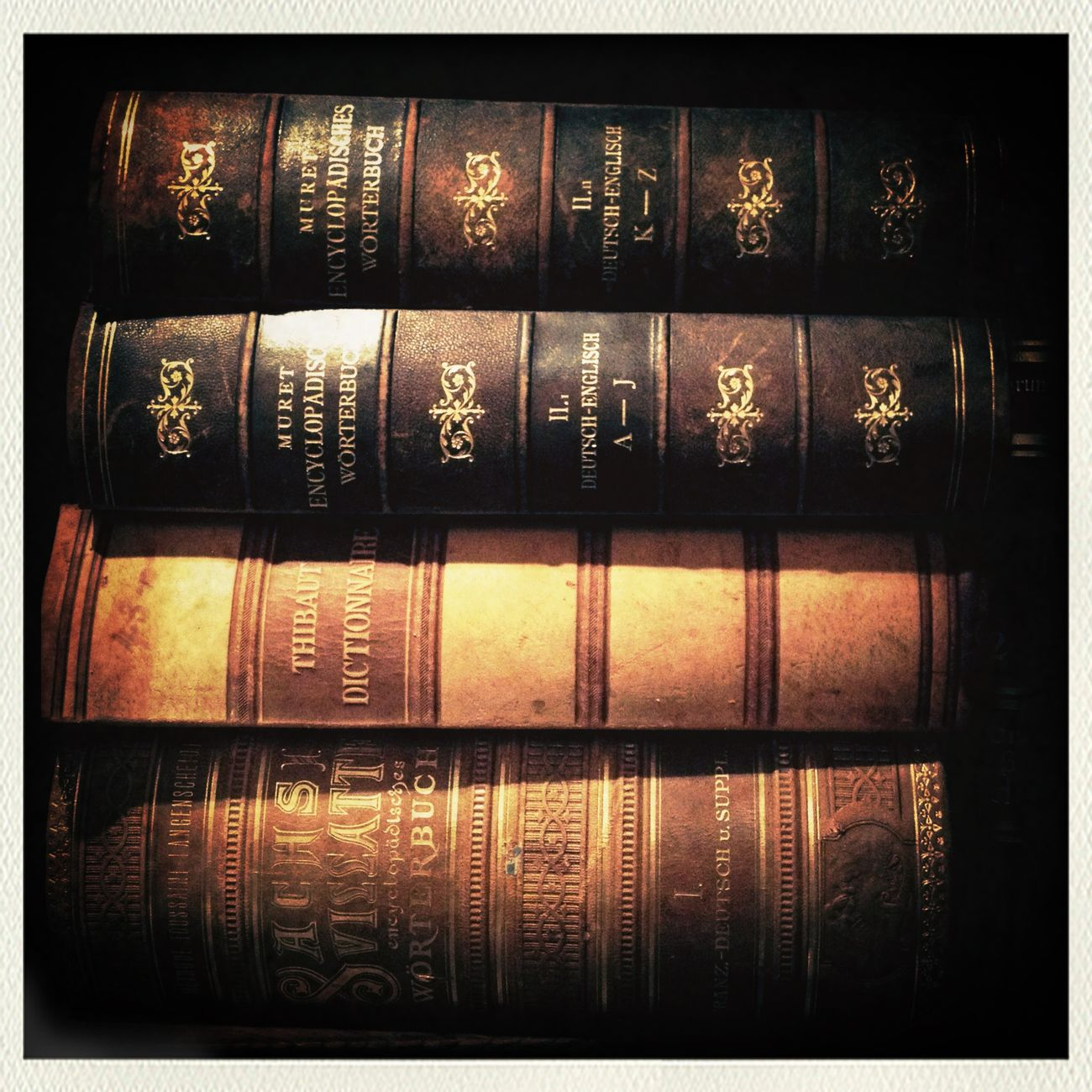 Books in Bergneustadt Books