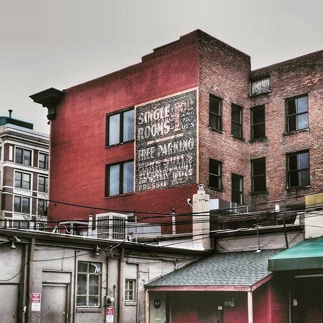 Ghostsigns Rsa_preciousjunk Rsa_streetview Denverstreets Denvertography Architecture Instagood