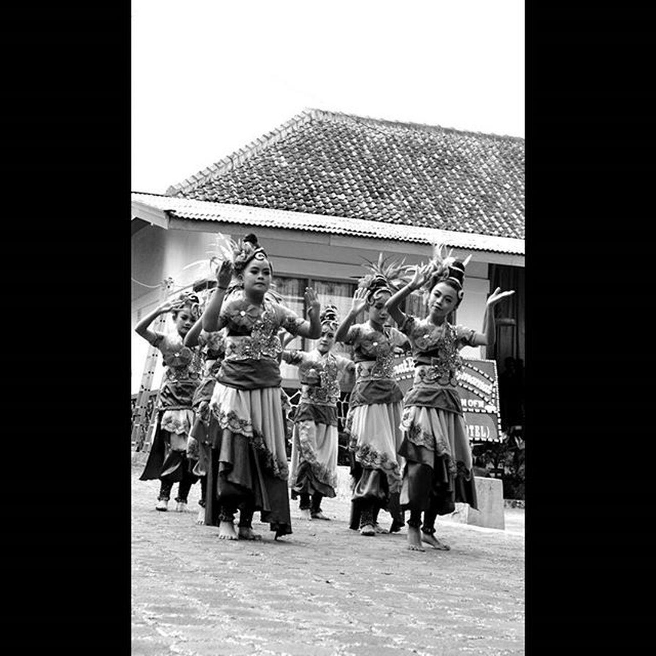 PestaEmasImamat PaterMartinHarunOFM Blackandwhitephotography Instasize