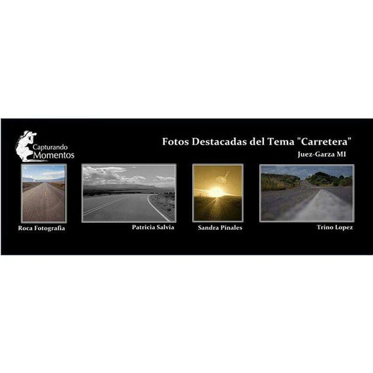 Squareinstapic 5dmarkll Canon CanonMexicana Rocafotografia Arte Peru Premio Seleccionada