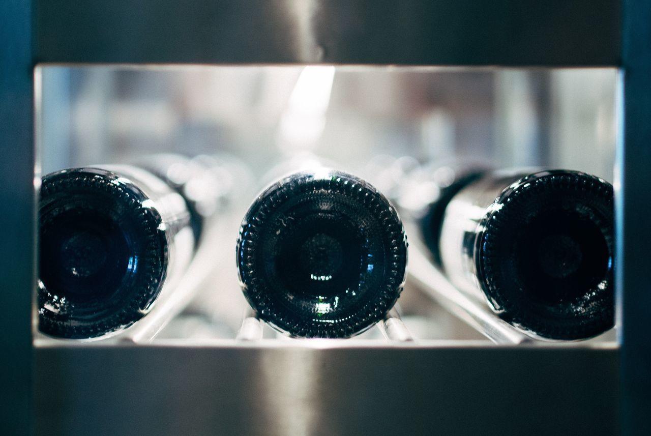 Hamburg Interior Design EyeEm Best Shots Wine Winebotttle Wine Moments