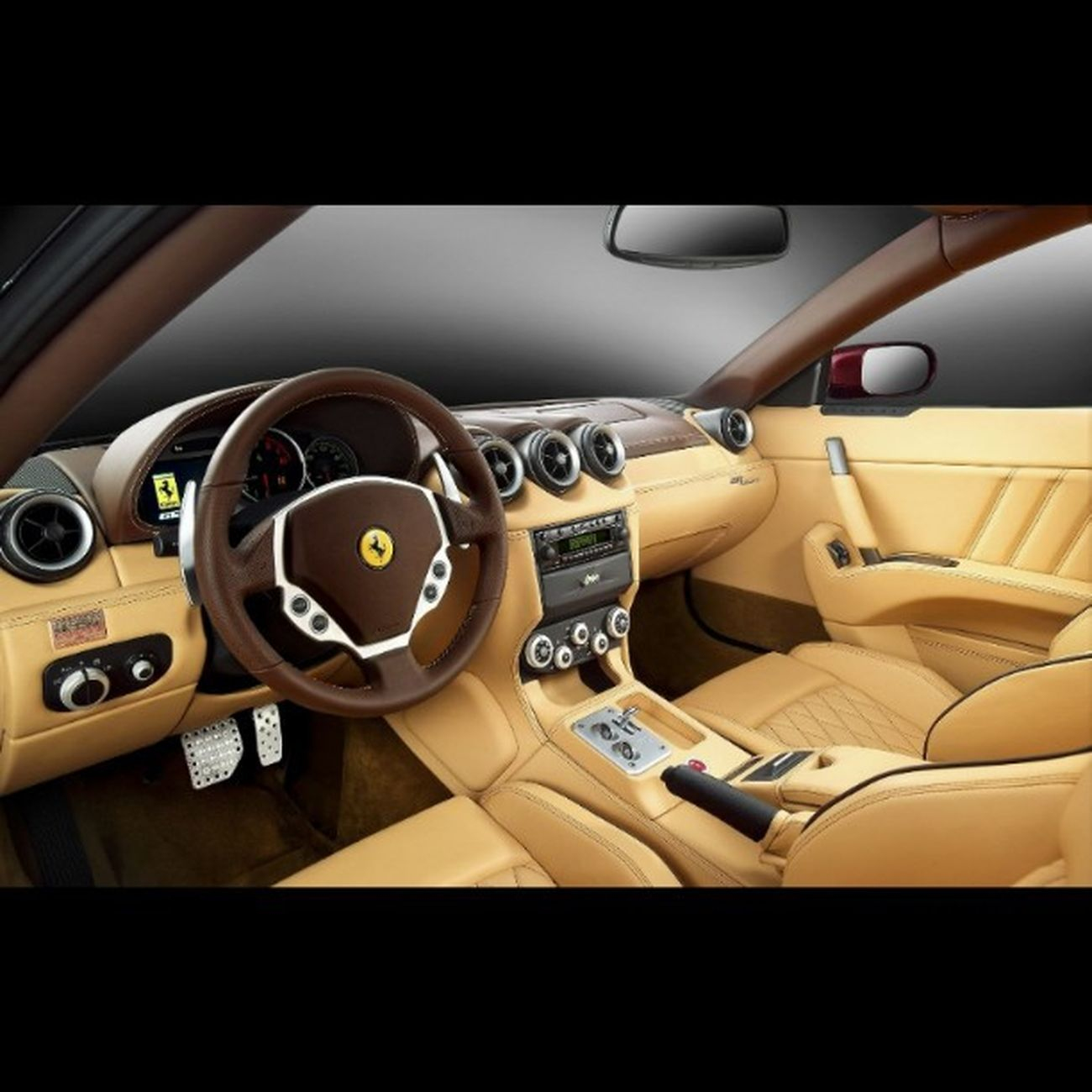 Ferrari Friday! Ferrari Ferrariworld Ferrarifriday Yrflifestyle