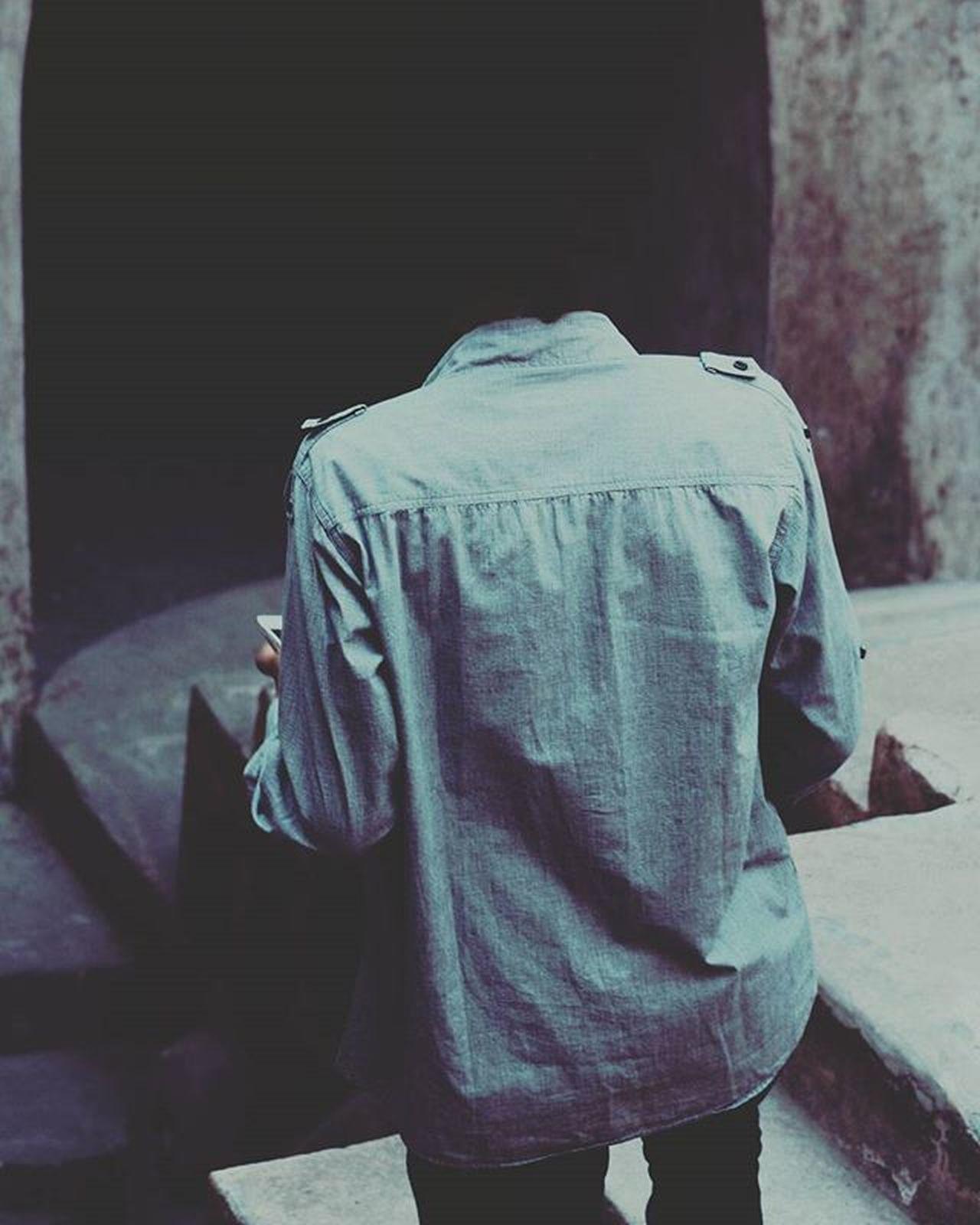 """👻🙈🙊🙊🙊🙈🙈👻👻👻👻👻"". . . . Hastag : Vscocam Tamansari Yogyakarta Jogjaku Jogjamedia Explorejogja Instagram Pesonajogja Wonderfuljogja Nyelopiknik Potretjogja Loosingmymind"