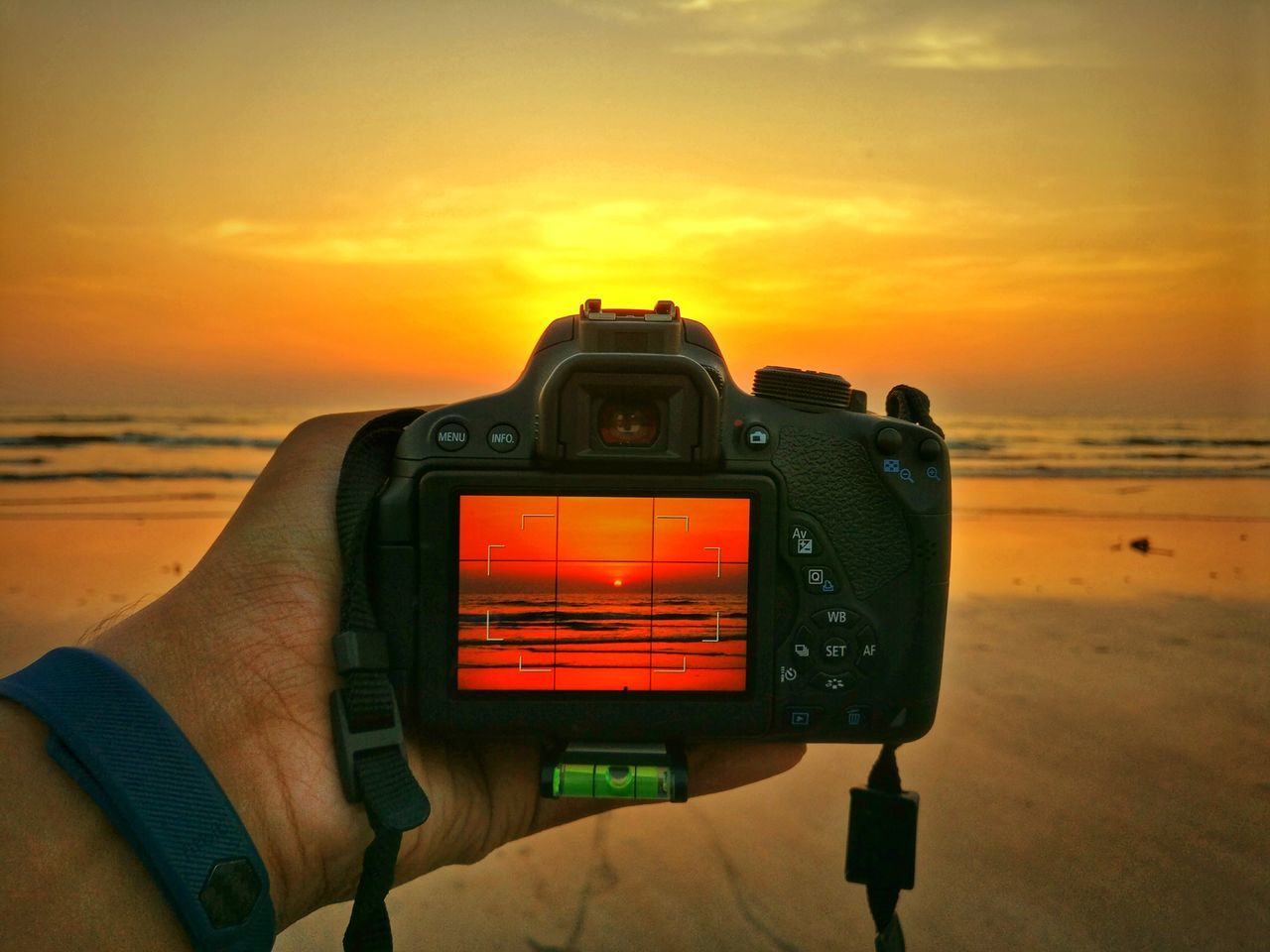 CLICK IT📸 Photography Themes Sunset Photographing Sea Sky One Man Only Photographer Beach Sand Vacations Landscape Amazing_captures Cyclephotography Cyclists Summertime Photography Getty Images Copyright Mumbai India City Nature Beauty In Nature Silhouette The Great Outdoors - 2017 EyeEm Awards The Architect - 2017 EyeEm Awards The Street Photographer - 2017 EyeEm Awards EyeEmNewHere