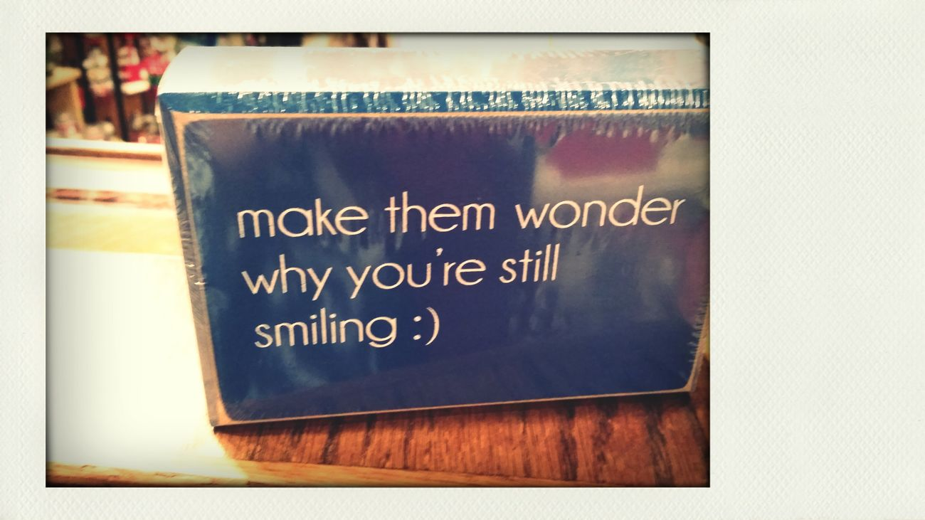 Taking Photos Sayings Funny Words Smile