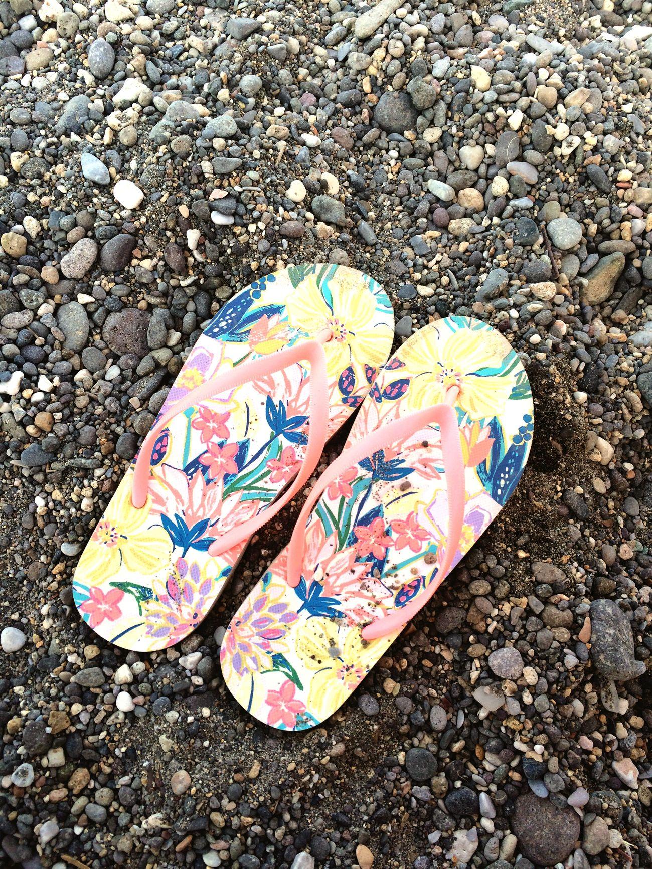👣🕶🌞🍺🏊🏻🏖 Summer #summertime #sun #TagsForLikes.com #hot #sunny #warm #fun #beautiful #sky #clearskys #season #seasons #instagood #instasummer #photooftheday #nature #TFLers #clearsky #bluesky #vacationtime #weather #summerweather #sunshine #summertimeshine Eyem Best Shots Eyemphotography Sea And Sky Sea Bodrum, Turkey Holiday Good Times