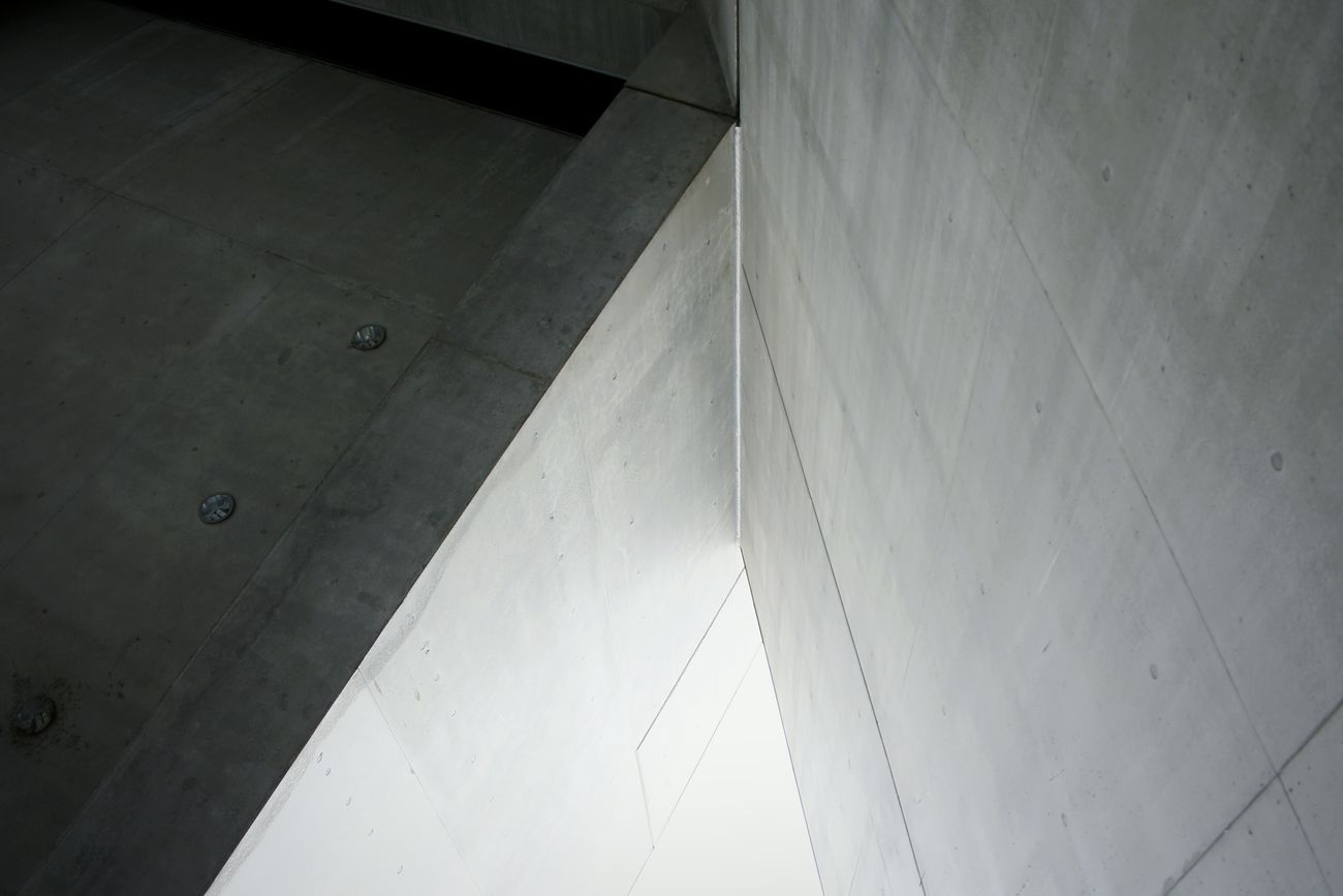Architecture No People Built Structure Day Close-up Art Arts Culture And Entertainment Light Rome Futuristic MAXXI Museum Rome Italy Modern Low Angle View MAXXI MAXXI Roma Outdoors City