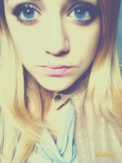 Giorno Love♥ Instalike Selfie ✌ Insragram  Instagood Acerra Domenica