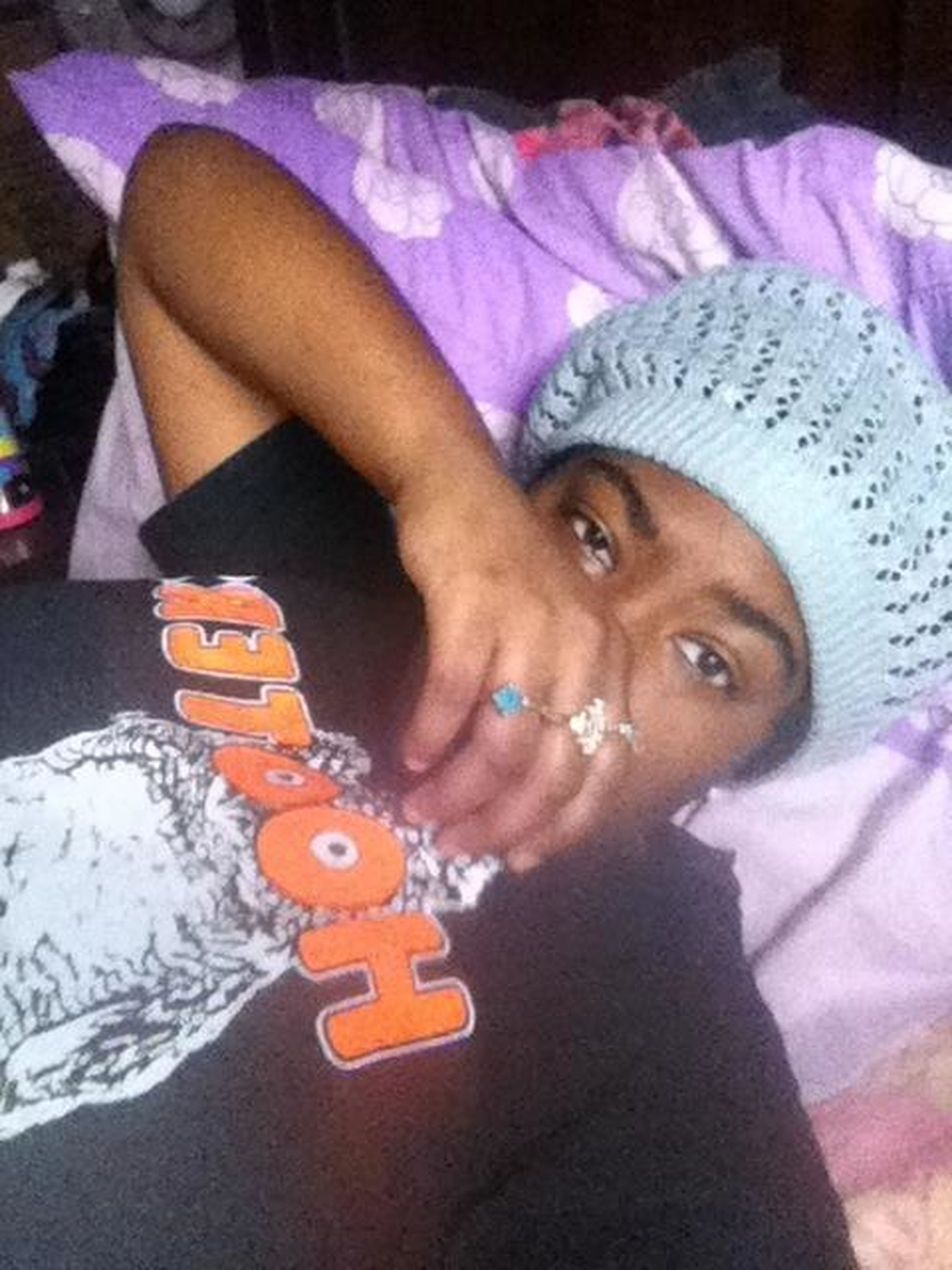 Sick As A