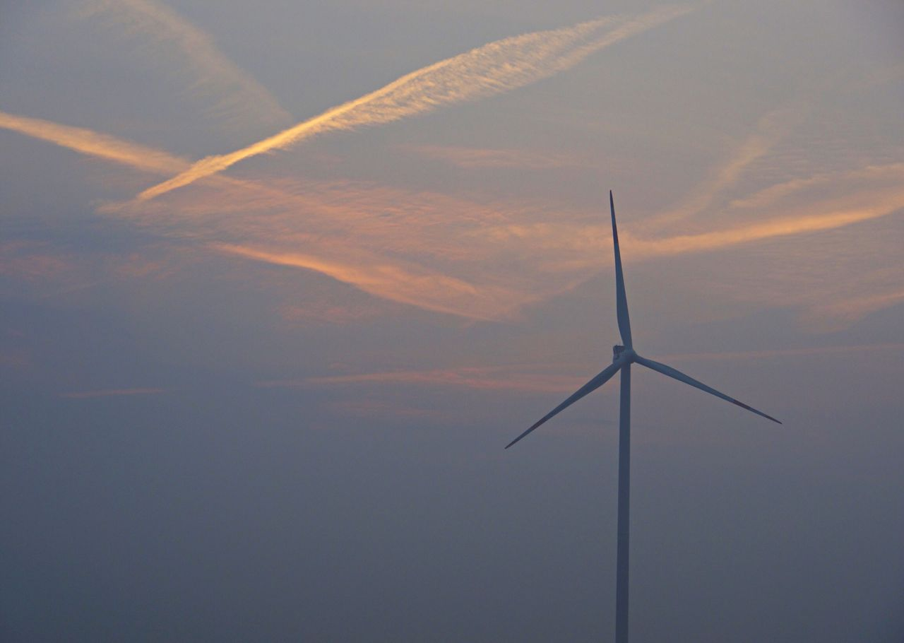 Beautiful stock photos of science, Alternative Energy, Cloud - Sky, Fuel And Power Generation, Low Angle View