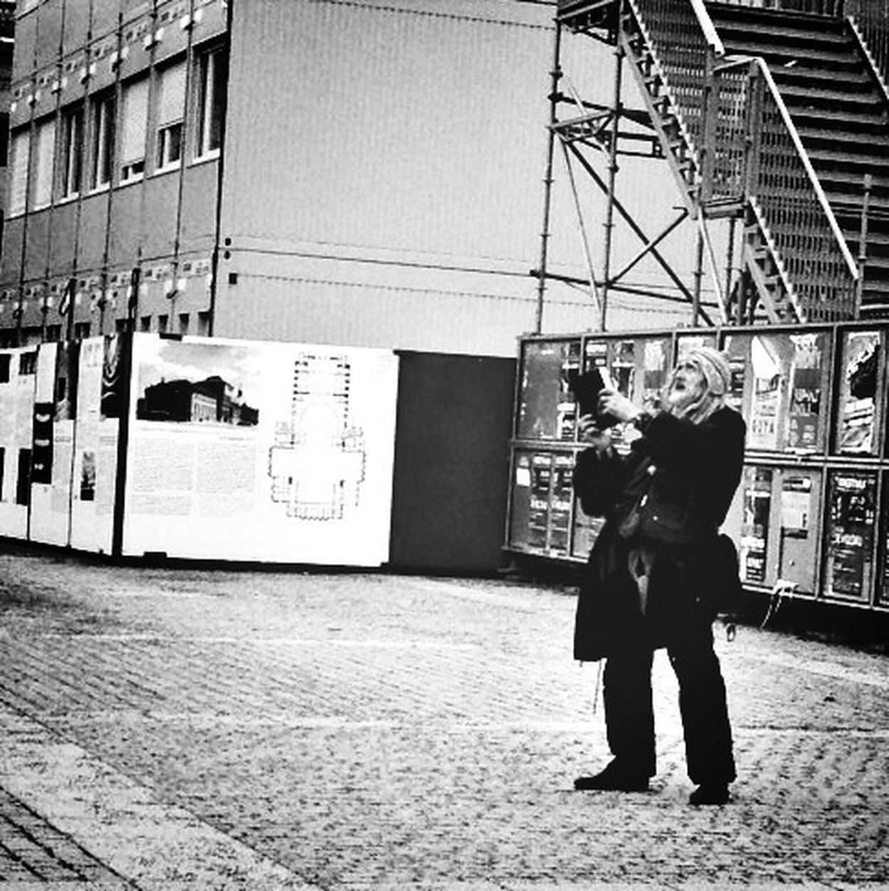 Streetphotography Reading Blackandwhite Streetphoto_bw